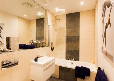 Empire-House-Bathroom