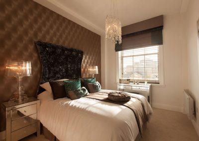 Empire-House-Bedroom-2
