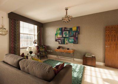 Empire-House-Living-Room