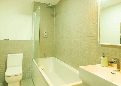 Richmond-Parc-Bathroom