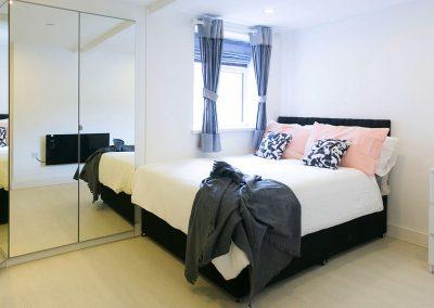 Richmond-Parc-Bedroom