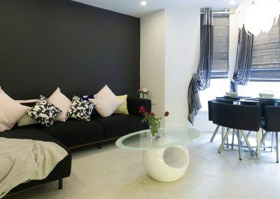 Richmond-Parc-Living-Room-2