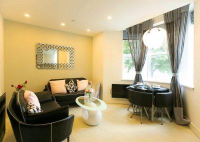 Richmond-Parc-Living-Room